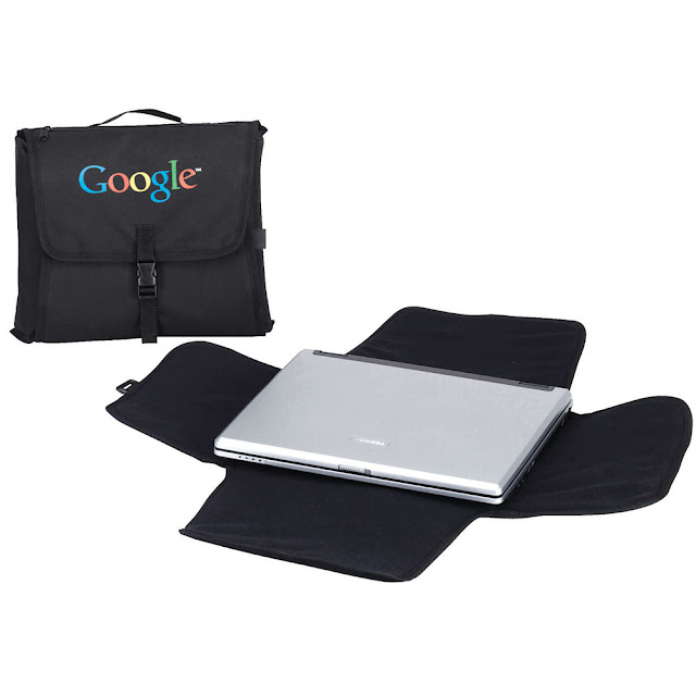 google Laptop sleeve
