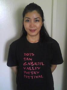 Just Three Festival T-Shirts Left!