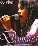 CD e DVD Damares
