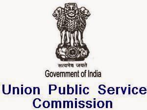 Union-Public-Service-Commission-(UPSC)