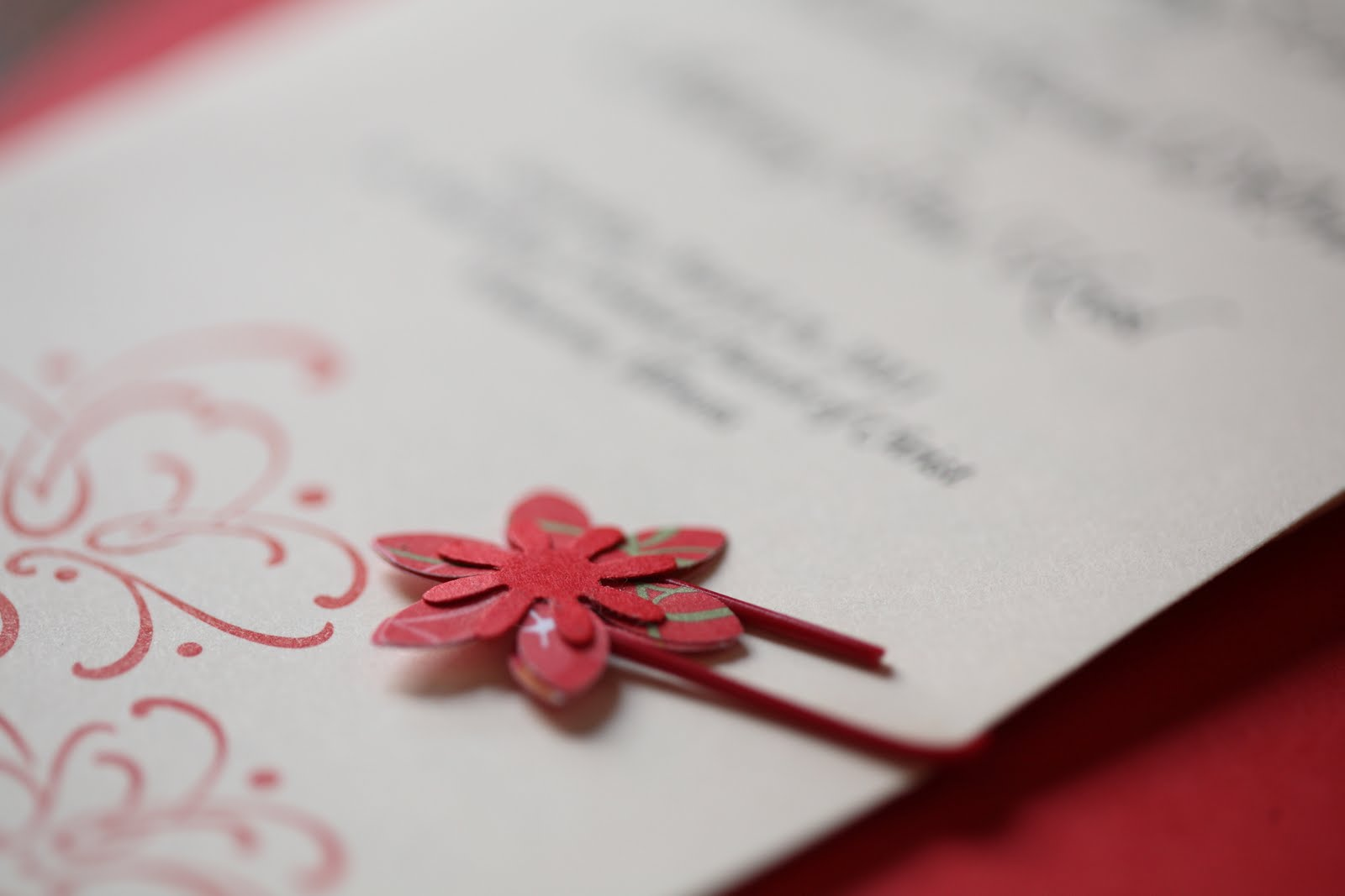 sew divertimento  my somewhat diy wedding  part 1 of