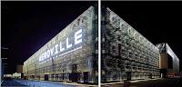 16-Aeroville-by-PCA-Philippe-Chiambaretta-Architecte
