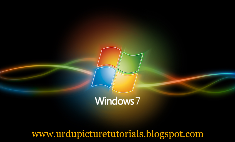 windows 7 iso file download 64 bit