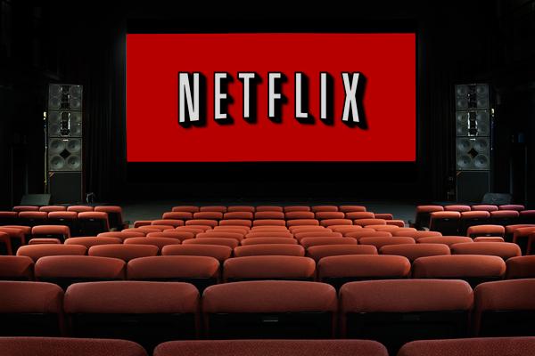 """أخيرا خدمة """"Netflix"""" متوفرة في الوطن العربي"""