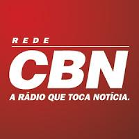 ouvir a Rádio CBN FM 90,5 ao vivo São Paulo