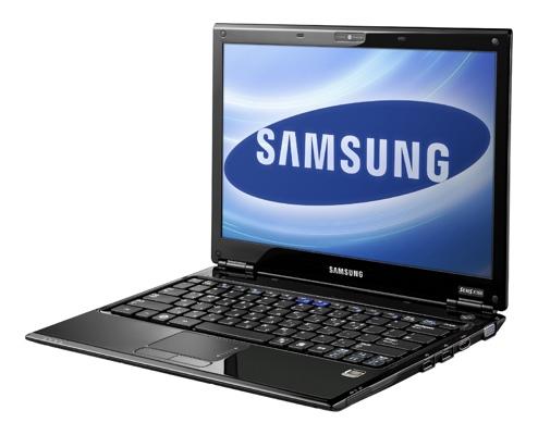 Daftar Kumpulan Harga Laptop Samsung