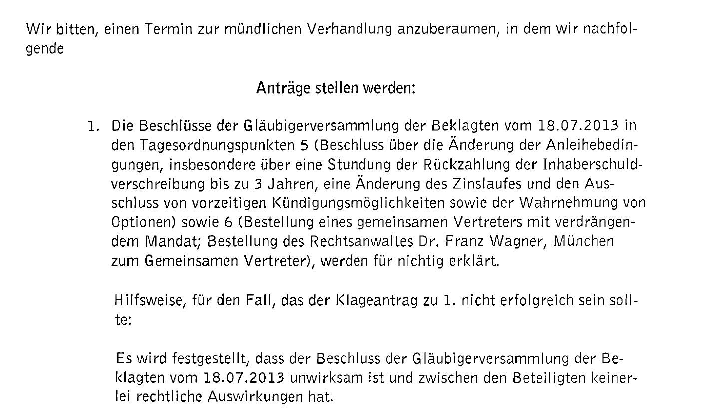 Schön Formular Für Lieferantenantragsformular Bilder - Entry Level ...