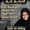 BlakBlakan.com