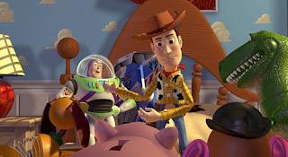 Toy Story ,november 22,1995