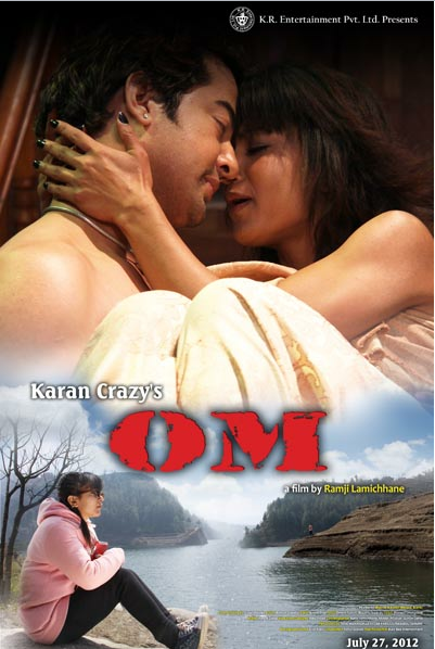 nepali-full-movie-om