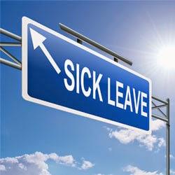 mvo uit het hart alternatieve aanpak ziekteverzuim