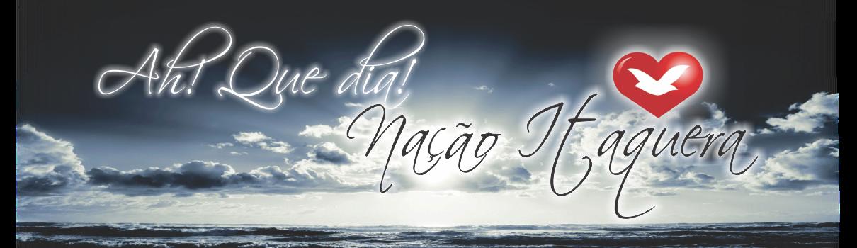 Nação Itaquera