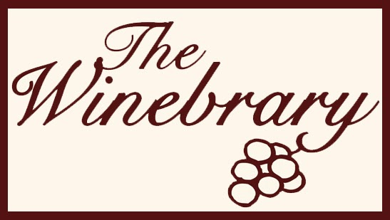 The Winebrary