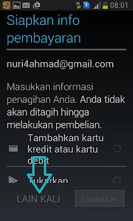 Cara-Menambahkan-Akun-Google-Pada-Android-6