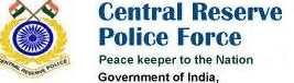 Central-Reserve-Police-Force-CRPF-Ajmer-Raj-Bharti-Job-Careers-Vacancy-2016-17-18