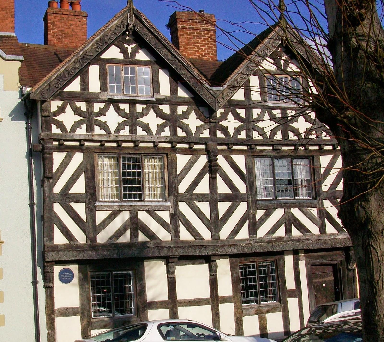 Wattle And Daub Houses Wattle And Daub Was a Fairly