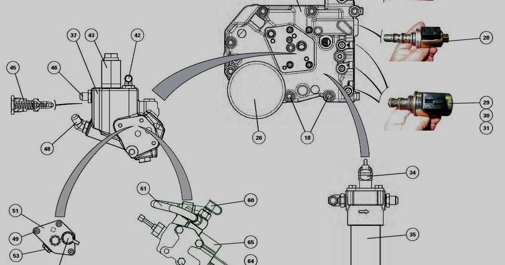 wiring diagram john deere 655 john deere 655 tires wiring