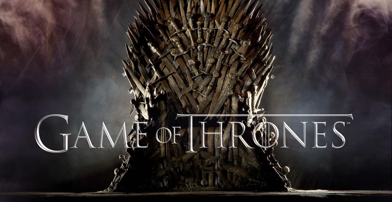 Game of Thrones 7. sezon ilk bölümü yayınlandı!