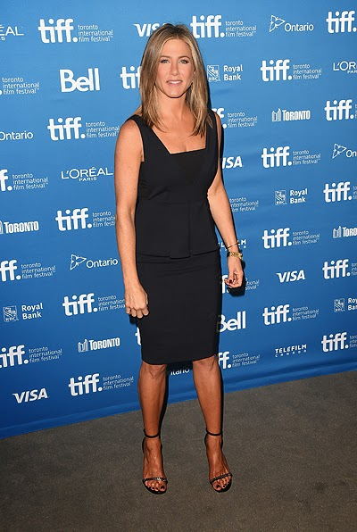 TIFF-2014_Jennifer Aniston at the press conference