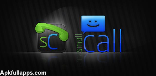 Small Call v1.2