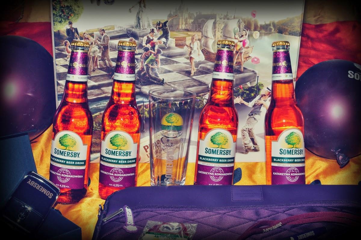szklanka+do+piwa,+smakowe+piwo,+somersby