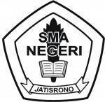 SMA+NEGERI+JATISRONO Contoh Makalah Pencemaran Lingkungan
