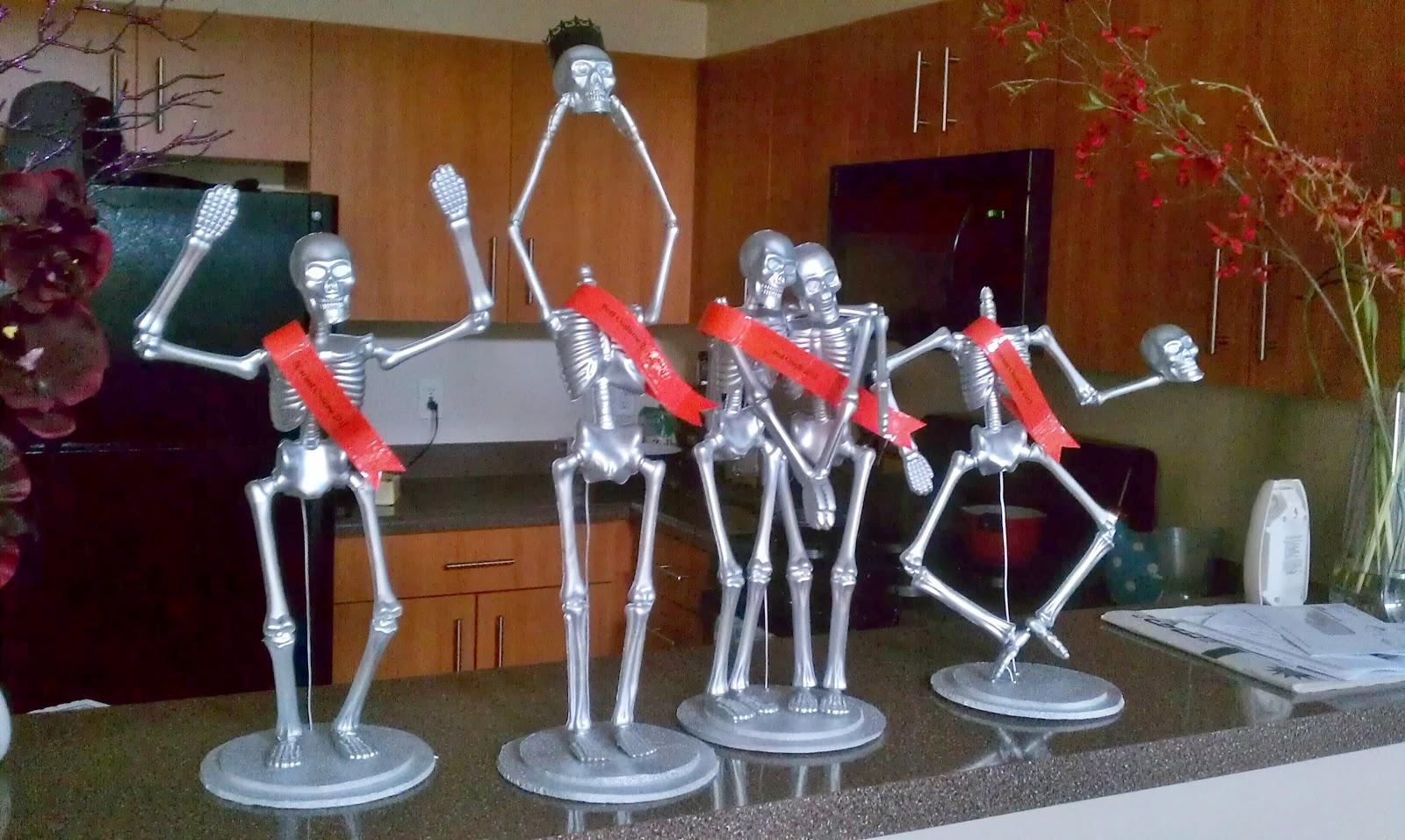 halloween costumes awards