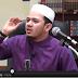GEMPAR...!!! Ustaz Fathul Bari Ditahan Di IPK Shah Alam