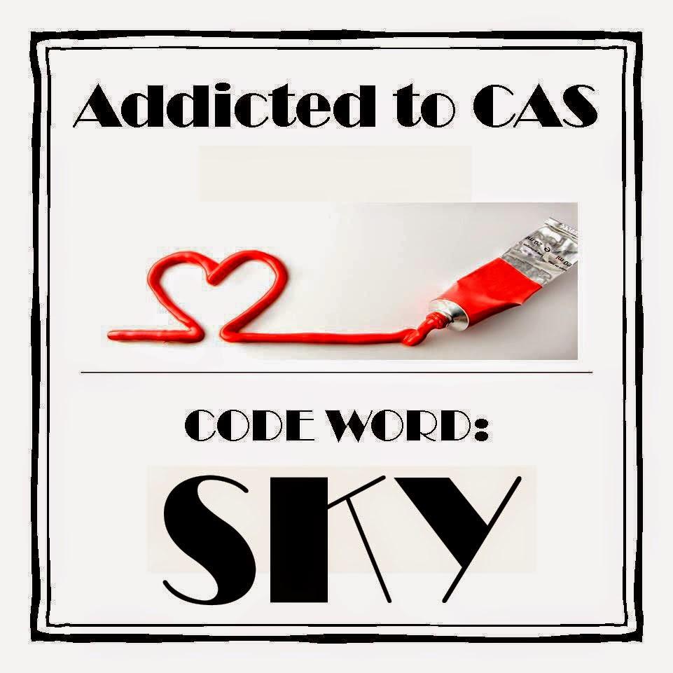http://addictedtocas.blogspot.com.au/