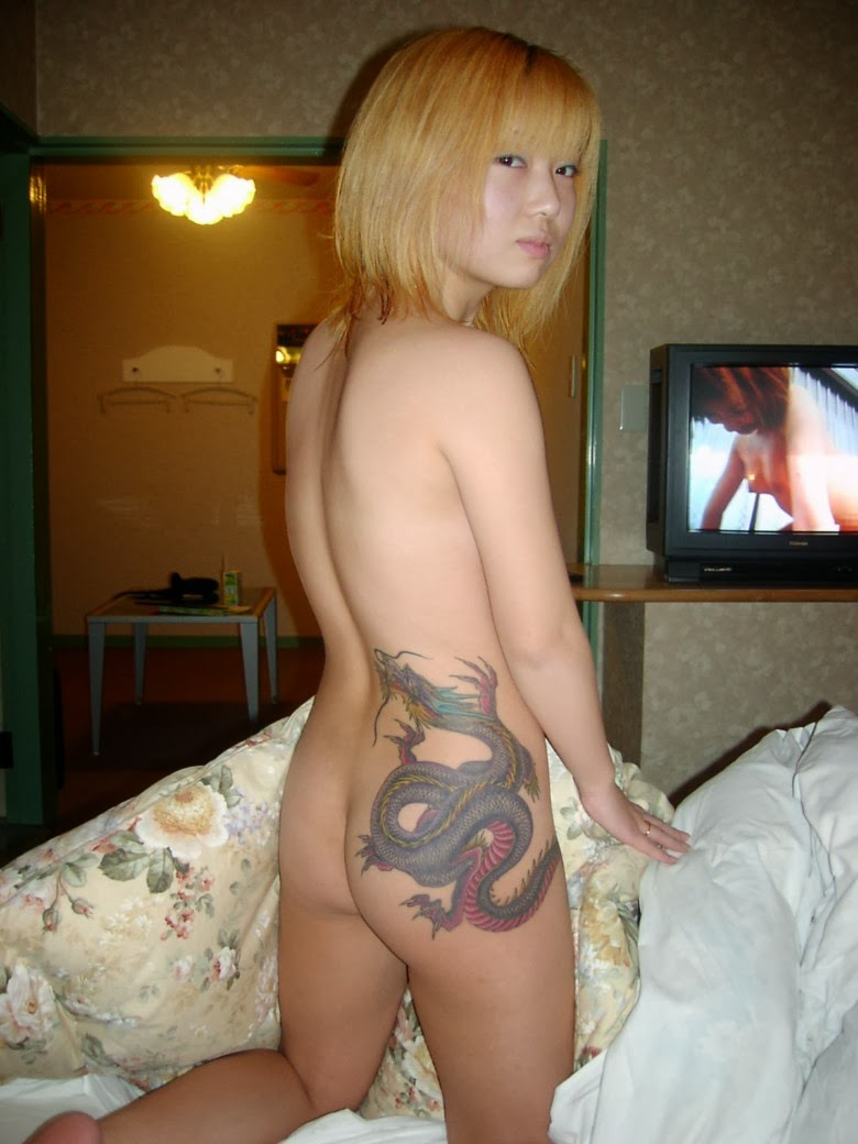 tattoo world ringsted asian girl sex