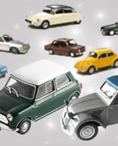 Ford Granada - El Mundo