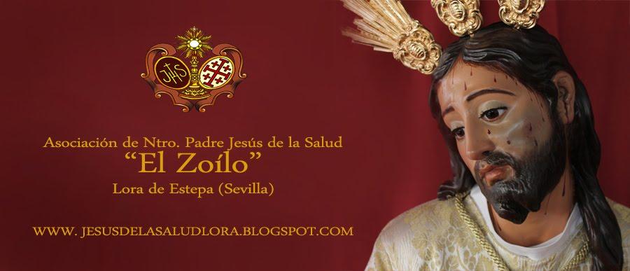 Zoílo, Lora de Estepa