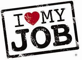 Lowongan Kerja Depok Bulan November 2015 Terbaru