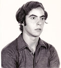 Ruben Horacio Gargaglione
