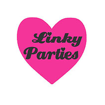 Linky Parties!