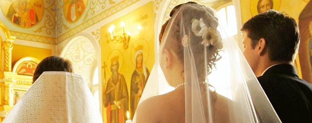 Matrimonio Catolico Lecturas : Reflexiones para el alma un matrimonio hecho en cielo