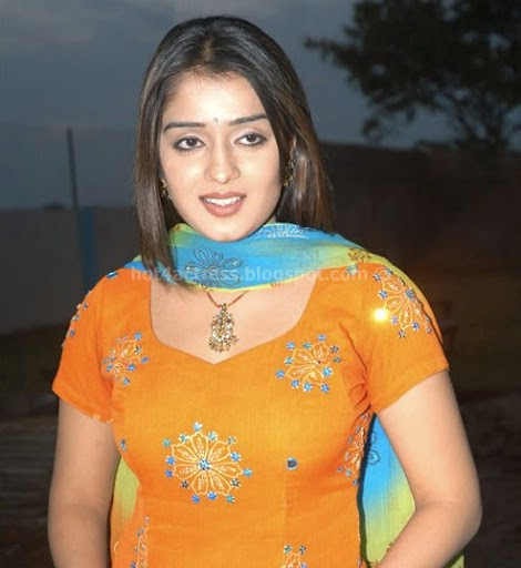 Nikitha hot actress pics