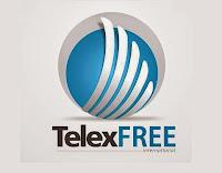 TelexFREE URGENTE: Em busca de acesso, blogs e sites divulgam falsas notícias e causam frisson entre Divulgadores