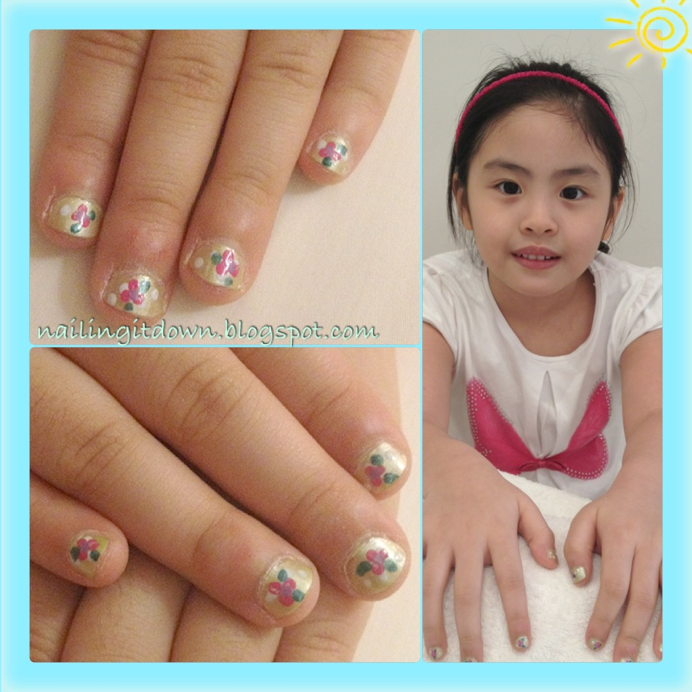 french tip nail art 2017 2018 best cars reviews