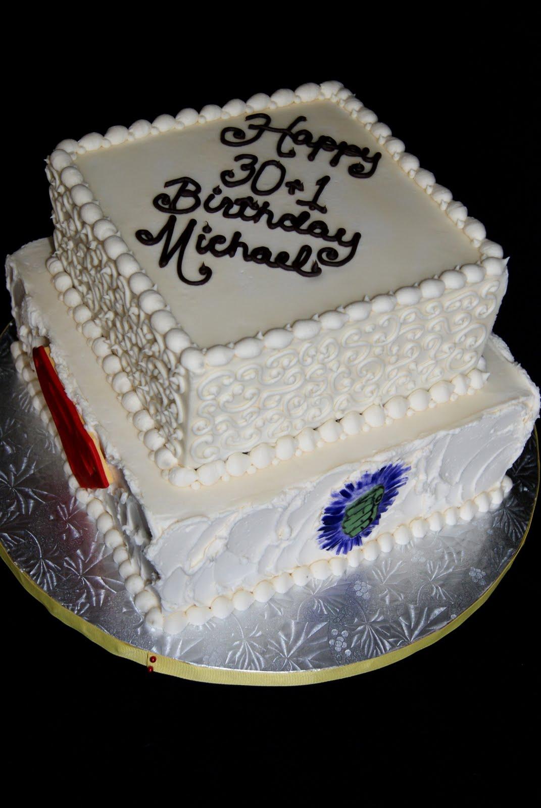 Happy Birthday Michael Cake Brithday Cake Brithday Cake Information