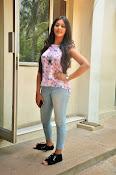 Pooja jhaveri new glam pics-thumbnail-6