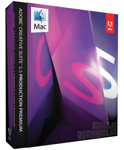 Buy Dreamweaver Cs6 Student And Teacher Edition 64-Bit