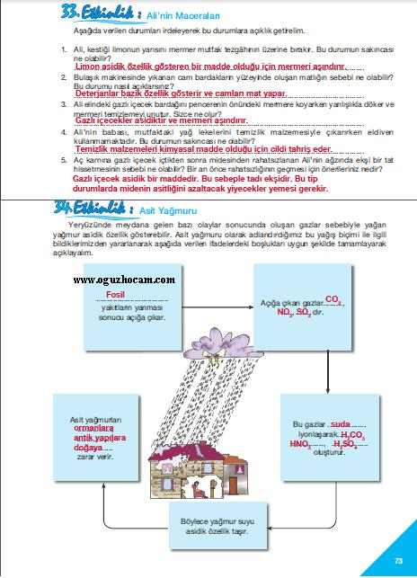 %C3%A7al%C4%B1%C5%9Fma+kitab%C4%B1+sayfa+73%2C+33.+ve+34.+etkinlik+cevaplar%C4%B1.JPG (464×643)