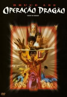 Bruce Lee: Opera��o Drag�o Dublado