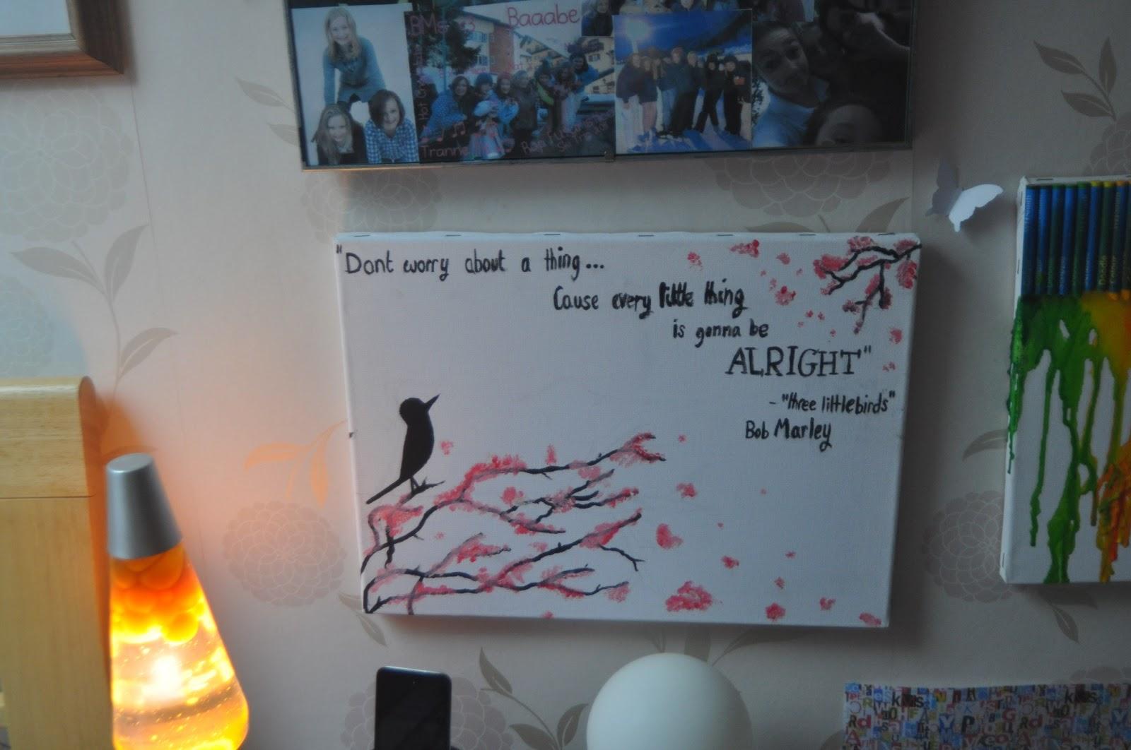 tumblr bedroom wall lyrics viewing gallery