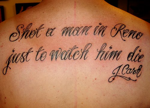 tattoos fonts cursive tattoo fonts cursive