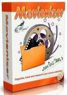 Movienizer 6.1.371 Multilingual Full Serial