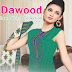 Dawood Lawn 2014-2015 Vol-II for Summer | Dawood Lawn Prints 2014-15