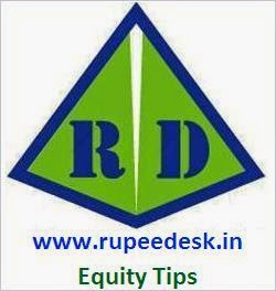 FREE EQUITY TIPS