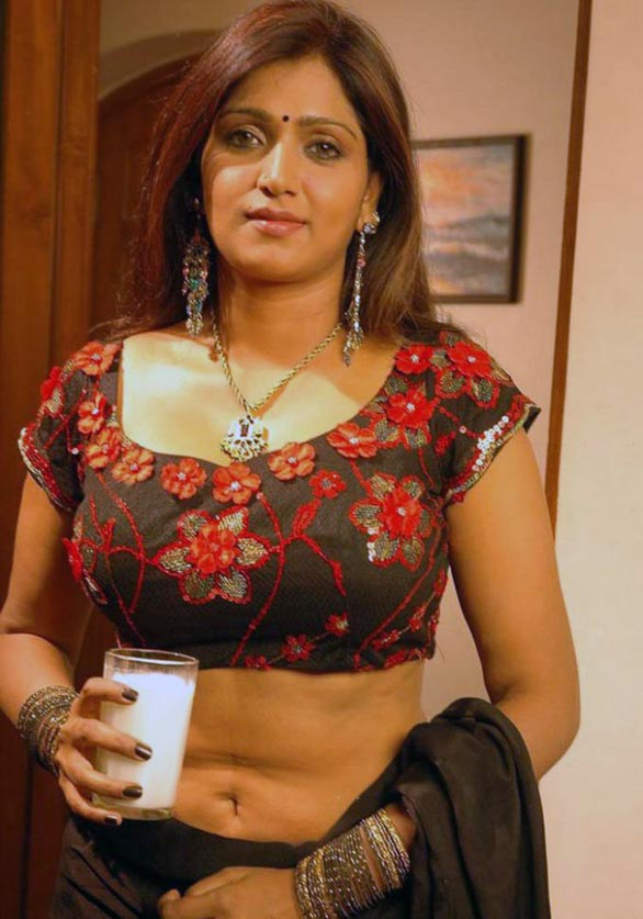 Tamil Actress Bhuvaneshwari Prostitute Photos
